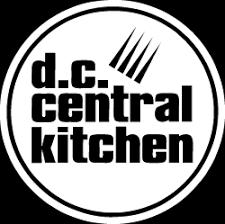 dc central kitchen volunteer