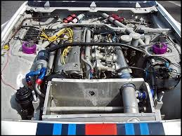 porsche 944 crate engine 191 best engines images on car stuff race engines and