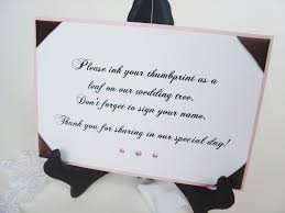 sign in guest book wedding newording for guest book sign atedding guestbook in