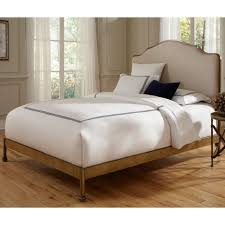 How To Make King Headboard by Bed Frames California King Bed Frame And Headboard Can You Put A