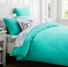 velvet duvet cover everything turquoise loveables pinterest