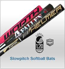 best softball bats best seo services cheap softball bats for best durability