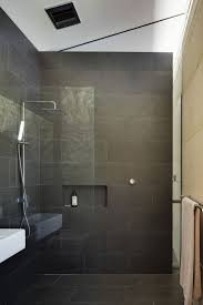 Bathroom Tile Images Ideas by 46 Best Wet Room Ideas Images On Pinterest Bathroom Ideas Wet
