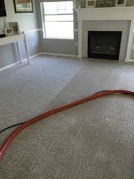 Laminate Wood Floor Care Home