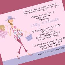incredible ladies kitty party invitation wording as minimalist
