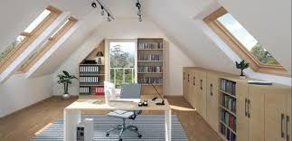 jugendzimmer dachschräge dachschräge bilder ideen couchstyle