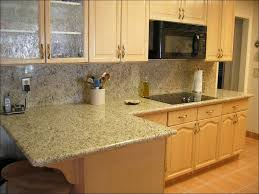 kitchen room awesome alternative stone countertops alternative