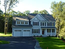 westford homes for sale gibson sotheby u0027s international realty
