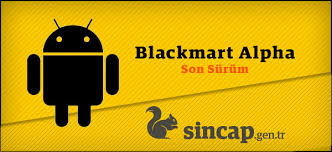 blackmarket alpha apk blackmart alpha apk free alpha v0 99 2 42
