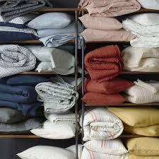 West Elm Organic Duvet 21 Best We Duvet Category Images On Pinterest Modern Bedding