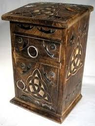 Shrine Storage Cube Most Awesome - koyosegi hexagon puzzle box hexagons products and puzzle box
