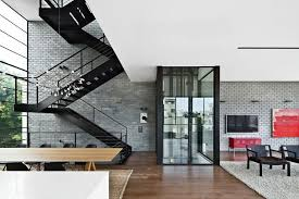 houses with elevators cathiereid when it comes to innovation do you take the stairs