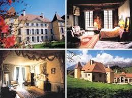 chambre d hote monestier de clermont bed breakfast château de bardonenche monestier de clermont 38650