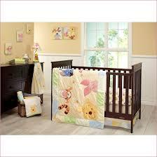 bedding cribs shabby chic bambi diaper stacker standard cribs
