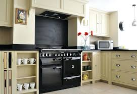 open shelving cabinets kitchen cabinet shelving lovely kitchen cabinets open shelving open