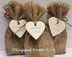 wedding thank you gifts best 25 wedding thank you gifts ideas on wedding