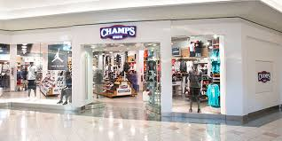 champs black friday sale champs sports the gardens mall