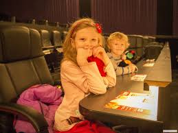 movie tavern breakfast and a flick columbus family adventures