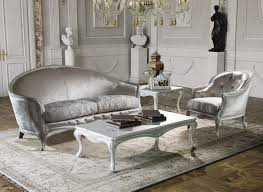 Wooden Sofa Set Designs With Price Classic Sofa Fabric Wood 2 Seater Claude Mantellassi 1926