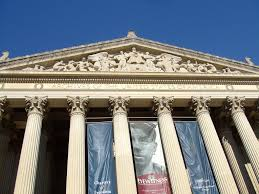 Most Beautiful Theaters In The Usa The Best Movie Theaters In Washington D C