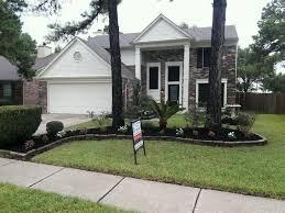 Houses For Rent In Houston Texas 77095 7322 River Garden Drive Houston Tx 77095 Intero Real Estate