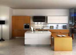 ikea kitchen design services scintillating ikea kitchen design services pictures ideas house