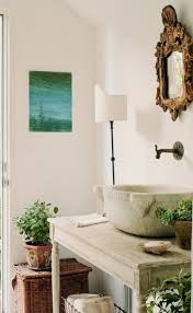 274 best interiors bathrooms images on pinterest bathroom ideas