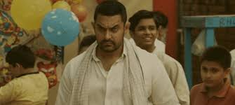dangal takes china by breaks every possible record by