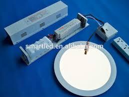 emergency lights with battery backup led emergency lighting rechargeable emergency battery battery backup