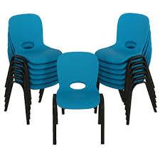 Costco Lawn Chairs Classroom Furniture Costco
