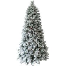 walmartcom ft prelit natural cut vermont spruce ft flocked
