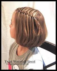 haircuts you can do yourself 25 little girl hairstyles you can do yourself ellie hair