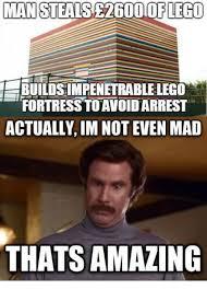 Lego Meme - 37 lego memes that will make you lol ccuk