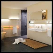 licht ideen badezimmer uncategorized tolles badezimmer licht ideen bad beleuchtung