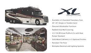 rv showroom u0026 info eldorado trailer sales wisconsin