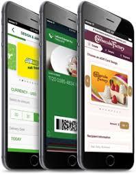 restaurant gift cards online the restaurant gift card programs infosheet cashstar