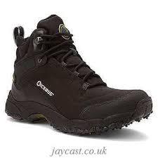 womens hiking boots australia sale hiking boots australia other pumps espadrilles australia