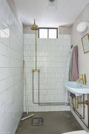 best 25 retro bathroom decor ideas on pinterest pink minimalist