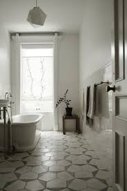 gold bathroom ideas bathroom design marvelous white bathroom ideas black and white