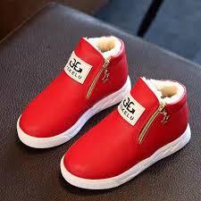 buy boots cosmetics australia children 39 s australia boots promotion shop for promotional