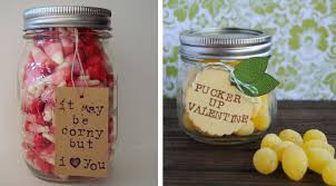 what to get your for valentines day 11 s day gifts for your boyfriend