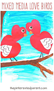 330 best valentine u0027s day crafts and activities for kids images on