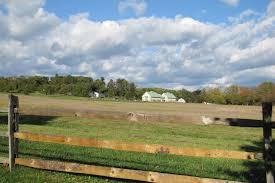 portfolio u site resources baltimore county center for maryland agriculture