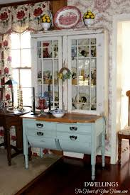 Shabby Chic Kitchen Furniture by 560 Best D I N I N G R O O M Images On Pinterest Home