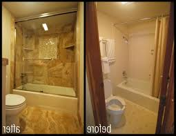 Kids Bathroom Vanities Remodel Small Bathroom Before And After Stephniepalma Com Loversiq