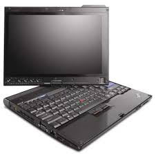 rugged pc review com rugged tablet pcs lenovo thinkpad x200 tablet