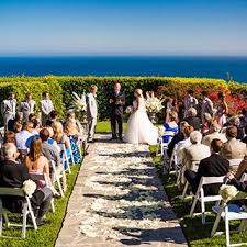 wedding venues in the best wedding venues in malibu brides