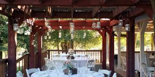 East Texas Wedding Venues Wedding Venues In East Texas Mill Creek Ranch Resort