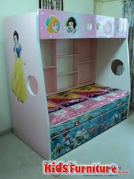 full size bedroom furniture sets farnichar photo interiors for