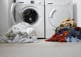 laundry room use laundry to teach kids learning skills